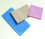 TE122 Cleaning Cloth