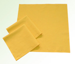 TM100 Cleaning Cloth